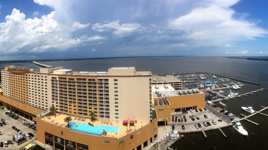 Perfect Planning For A Family Get Away To Margaritaville Biloxi